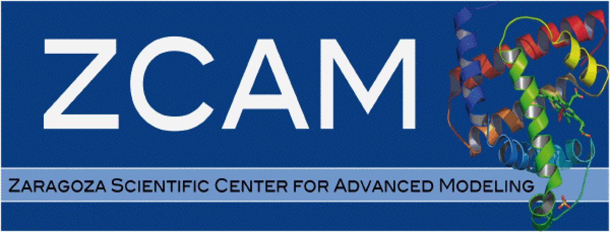 zcam-logo